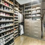 Closet Outfitters Closet Gallery