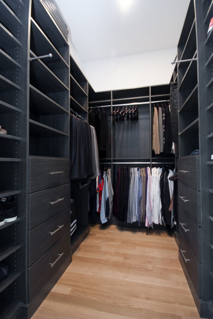 ... Closet Outfitters Closet Gallery ...