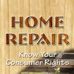 home-repair-brochure