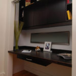 Closet Outfitters Office & Entertainment Units